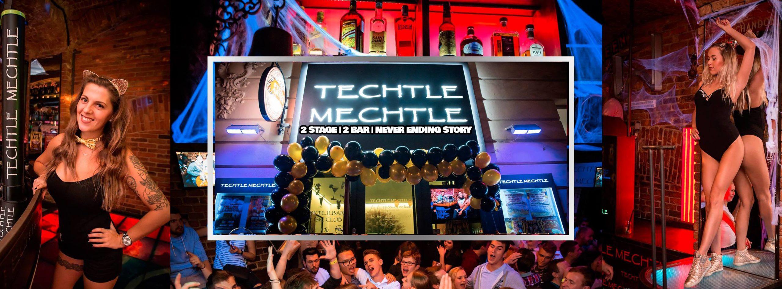 Tyhlety Techtle Mechtle… Anebo když srká jedno brčko sto fotbalistů a jedna covid čičinka