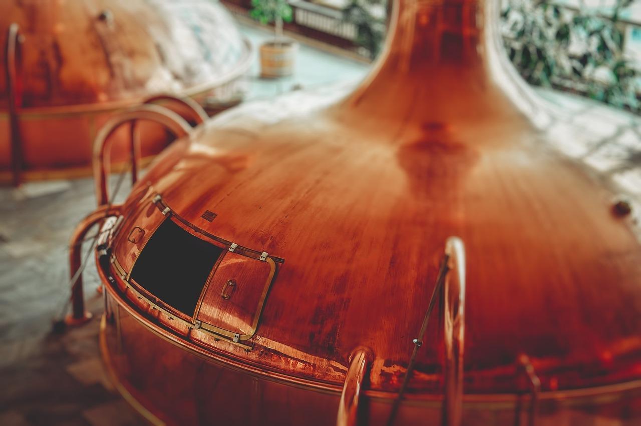 Češi obhájili prvenství v pití piva