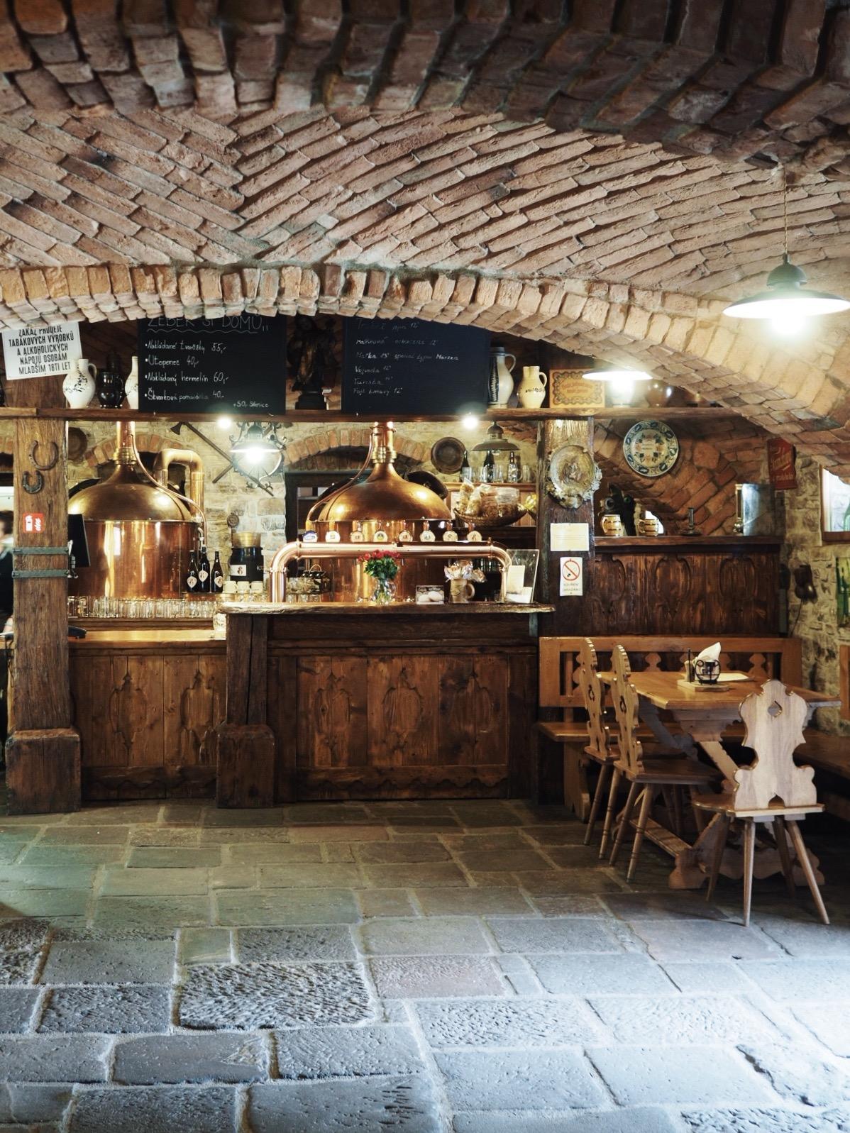 Milujete turistiku? Zkuste Beskydskou pivní stezku a navštivte cestou 14 pivovarů